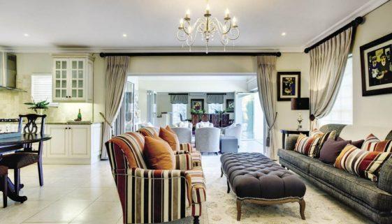 Durbanville Residential 2
