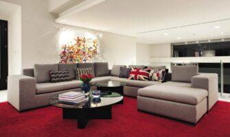 SA Home Owner – July 2012