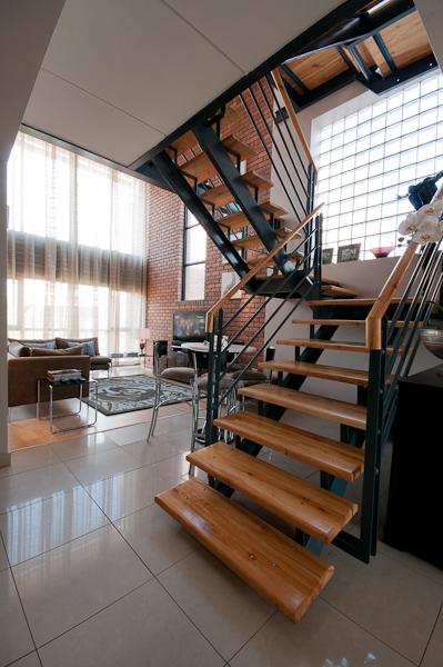 Apartment – Atholl JHB