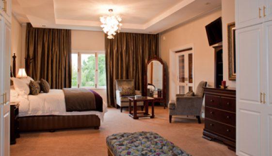 Durbanville Residential 1