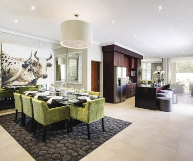 SA Home Owner – March 2015